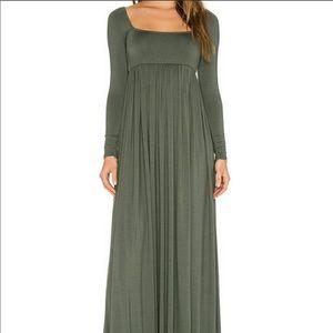 NWT Rachel Pally White Label Isa Dress. 2X